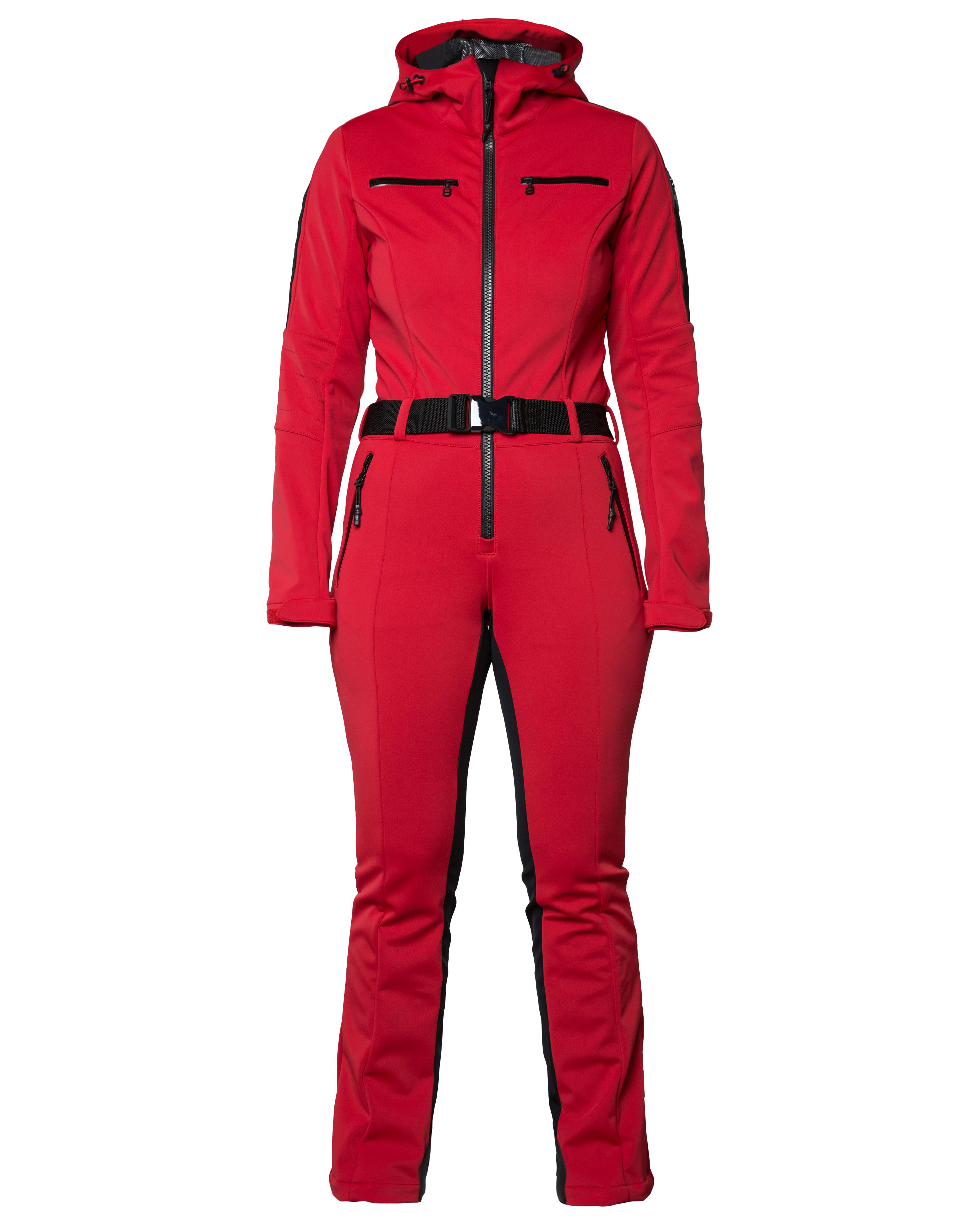 Ski Clothes 8848 Altitude